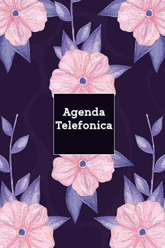 Agenda Telefonica: Números de Teléfono . Libreta de Direcciones y Contactos Telefónicos Ordenación . Listín Telefónico