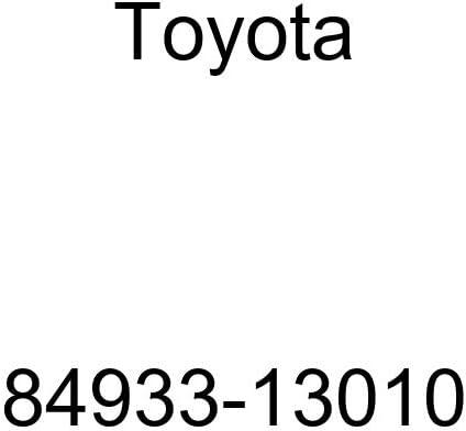 Toyota 84933-13010 Door Philadelphia Mall Lock Unlock 55% OFF Switch