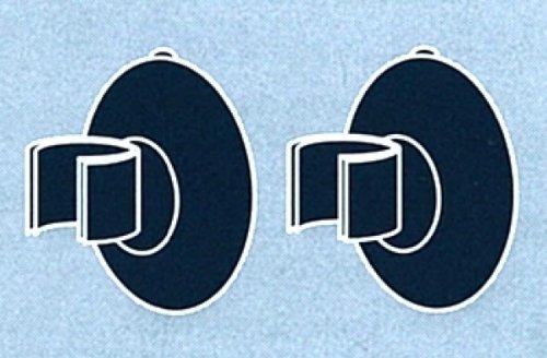 Hydor Prime 10 + 20 Aspirateur 12 mm 2 (xc0107) pour tube 12 mm