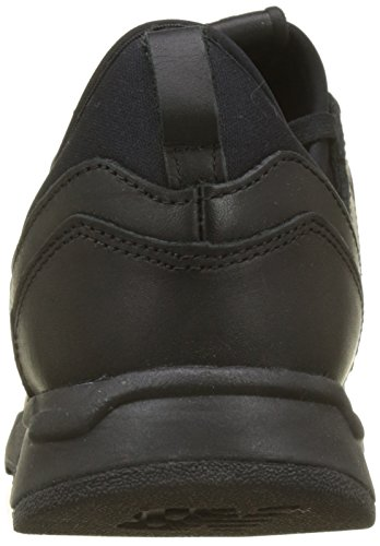 New Balance Buty 247 Classic, Protectores de Dedos. para Hombre, Color Negro, 46 EU