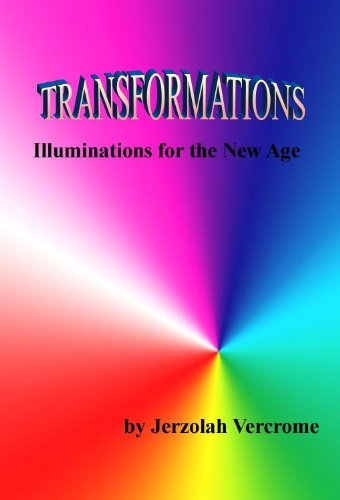 Transformations: Illuminations for the New Age (English Edition)