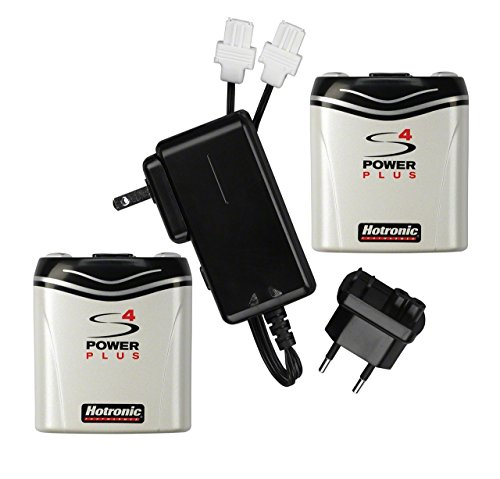 ski boot electric warmers - 5