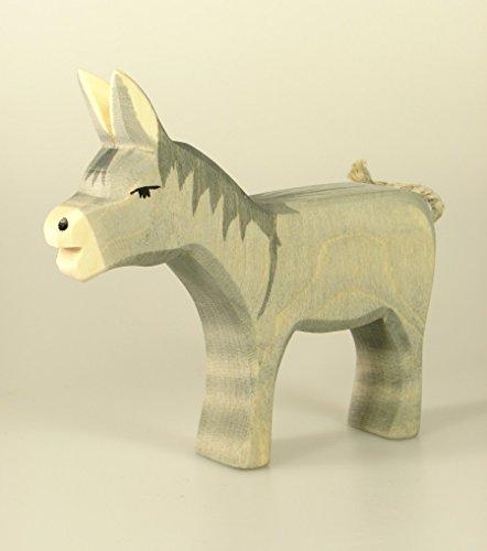 Ostheimer 26304 - Bremer Esel