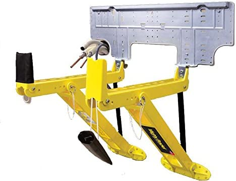 high quality Rectorseal 97705 Mighty online high quality Bracket Mini-Split Support Tool online