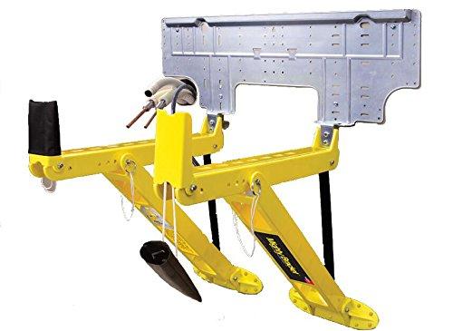 Rectorseal 97705 Mighty Bracket Mini-Split Support Tool