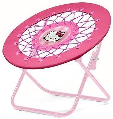 Sanrio Hello Kitty Web Chair
