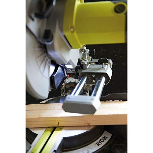Ryobi Paneelsäge Typ EMS254L, 5133001202 - 4