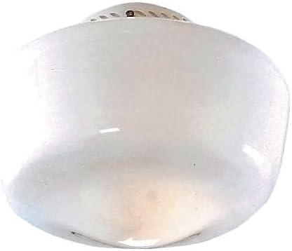 lowest Hunter lowest 2021 22555 10-Inch Schoolhouse Globe - Opal online sale