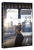 Fishbone [DVD]