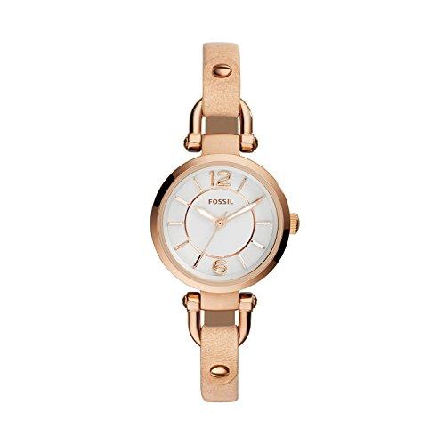 Fossil Damen-Uhren ES3745