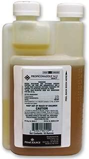 Prime Source Propiconazole 14.3 Pint Select Fungicide