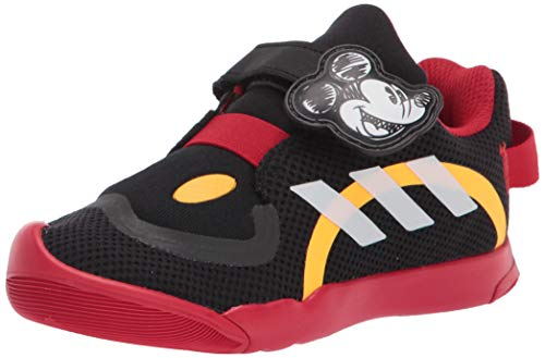 Adidas Activeplay Topolino Cross Trainer per bambini