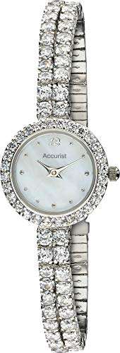 Accurist Womens...