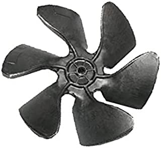 coleman mach fan motor replacement