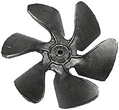 Fan Blade 6733-3221 for Coleman Mach