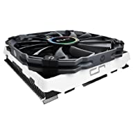 Cryorig C1 ITX Top Flow Cooler for AMD/Intel CPU's