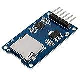 41xbVKyS+zL. SL160  - Productos Recomendados