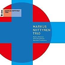 Markus Niittynen