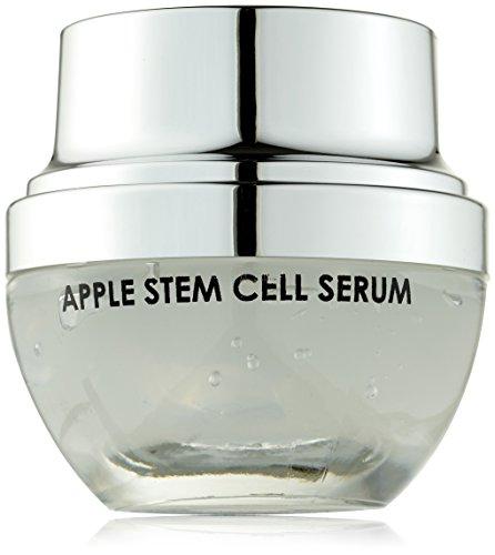 skinChemists Serum Pomme Action Botanique 25 ml
