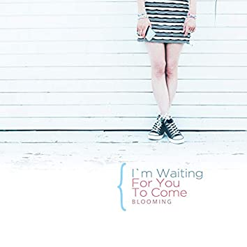 I'm Waiting For You To Come