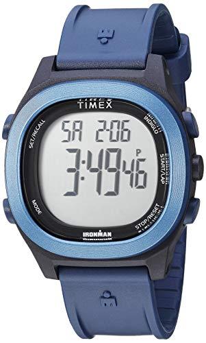 Timex Reloj Ironman Transit 40mm para hombre