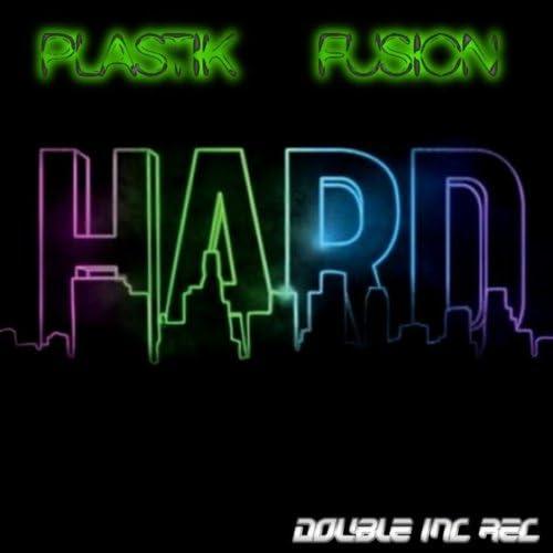 Plastik Fusion