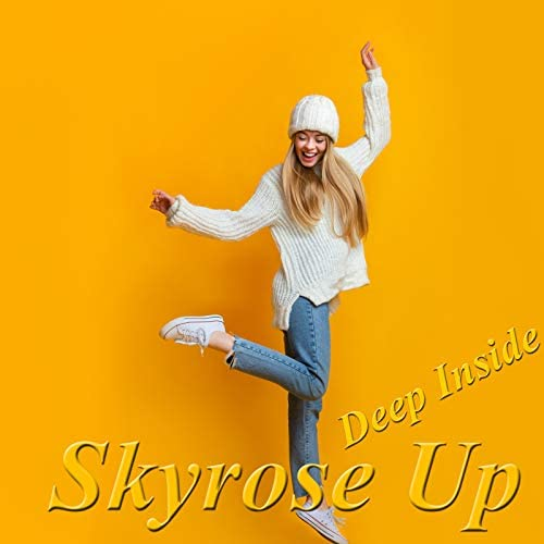 Skyrose Up