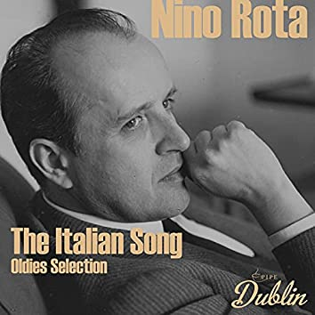 Oldies Selection: The Italian Song