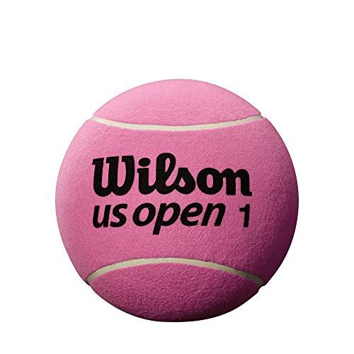 Wilson US Open Jumbo - Pelota de Tenis