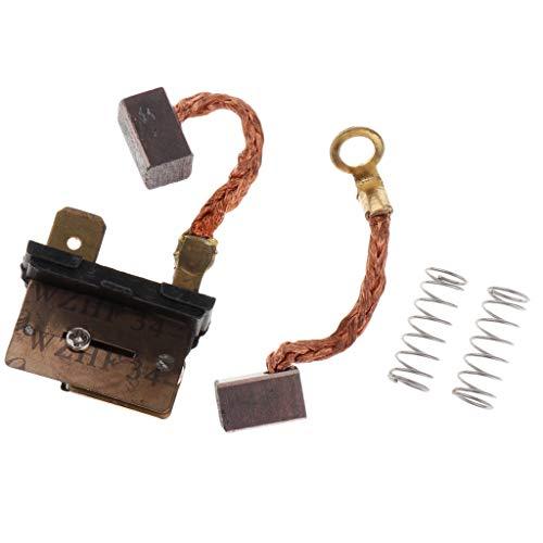 N/A/a Reemplazo del Conjunto del Interruptor de Inclinación de La Moldura Exterior para Yamaha 115-225HP 64E-43891-00