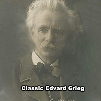 Classic Grieg