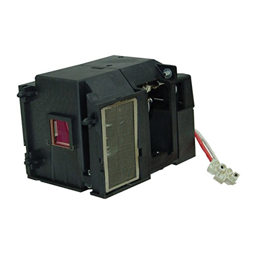 Ceybo SP-LAMP-018 Lamp/Bulb Replacement with Housing for InFocus Projector