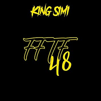 Fftf 48