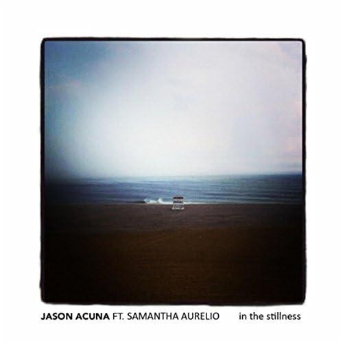 Jason Acuna