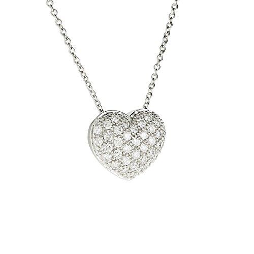 Diamond Line 121662