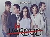 La verdad - Temporada 1