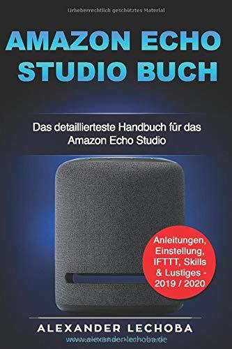 Best amazon echo studio Vergleich in Preis Leistung