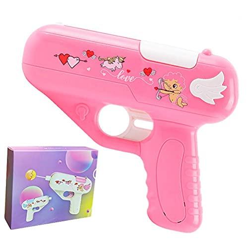 Lollipop para niños lanza juguete de almacenamiento de caramelos,piruleta de azúcar,juguete de expulsión de caramelos, pistola de lanzamiento de piruleta sorpresa, regalos sorpresa para niños y niñas