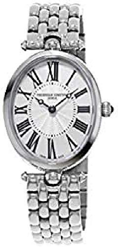 Reloj FREDERIQUE CONSTANT - Mujer FC-200MPW2V6B