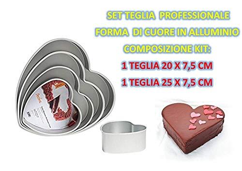 //Él/éphant Wdyjmall 27/cm//25,4/cm en forme d/él/éphant en aluminium 3d Moule /à Cake Moule /à g/âteau Moule /à g/âteau/