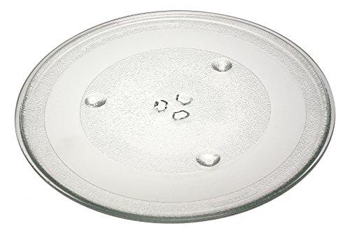 Panasonic Z06015Q00AP Drehteller für Mikrowellen