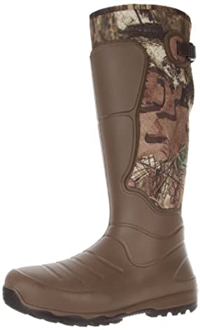ff4e206abce Best Hunting Boots Reviews 2019   Top 10 Boots for Hunting