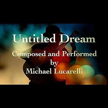 Untitled Dream