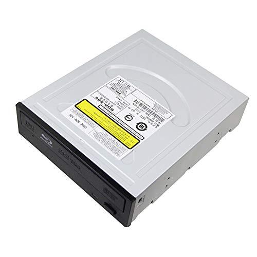 Nuovo computer interno Super Multi 12X BD-R BD-RE DL Blu-ray Disc Writer, per Pioneer BDR-205, Dual Layer 16X DVD+-R/RW 40X CD-R Masterizzatore, PC SATA
