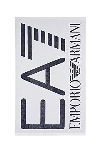 Emporio Armani Telo Mare Uomo EA7 904007-1P790 Primavera/Estate
