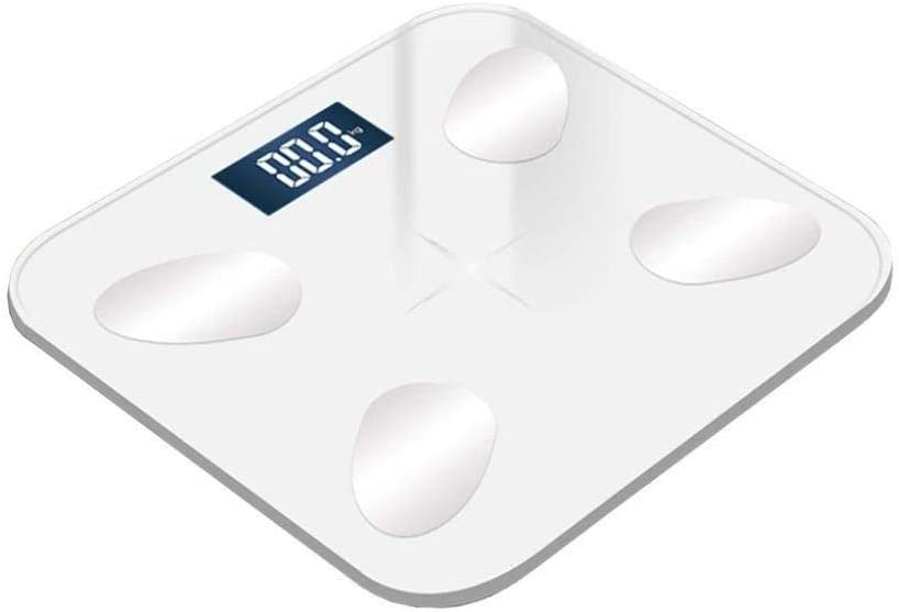 Limited time sale Electronic Scale Digital Weight OFFicial Small Level Pr