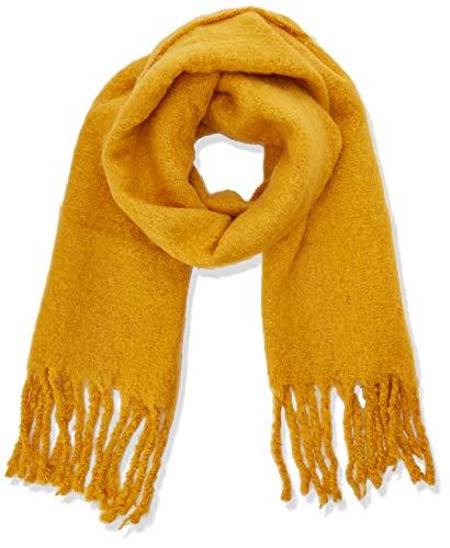 Levi's dames sjaal Fuzzy Wrap