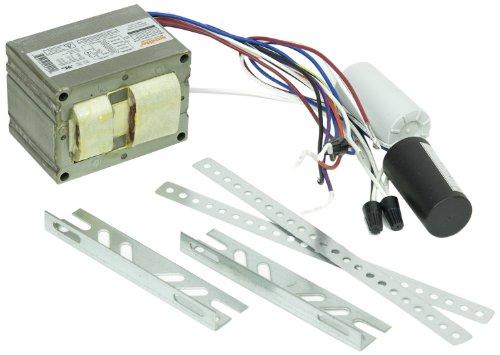 150 watt high pressure sodium kit - 3