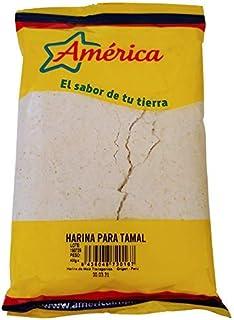 Amazon.es: maicena