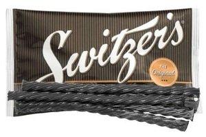 SWITZERS